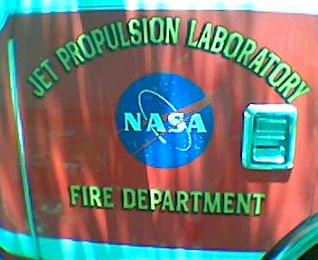 in what department is nasa - photo #47